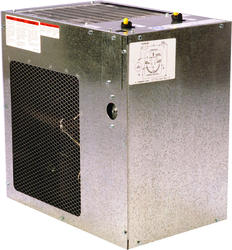 8 Gallon Chiller