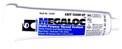 Megaloc - Plastic Tube