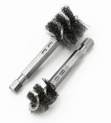 Set of 2 Power Brushes