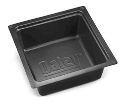 Standard Tub Box - 1 Pair