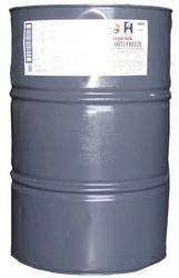 Cryo-Tek Original (Non-Toxic Anti-Freeze) - 55 Gallon Drum