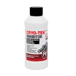 Cryo-Tek Triple Protection Universal Inhibitor