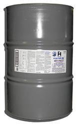Cryo-Tek AG (Non-Toxic Anti-Freeze)  - 55 Gallon Drum