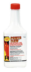 Power Flow - Heating Oil Energizer
