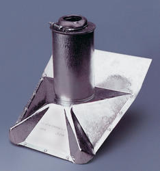 Frostproof Roof Flashing - 3""