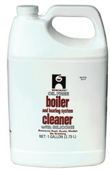 Boiler and Heating System Cleaner
