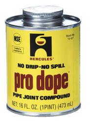Pro Dope