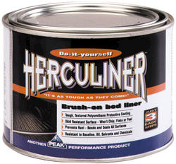 Herculiner - Quart