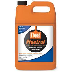 Flood Floetrol Latex Paint Additive - 1 gal.