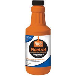 Flood Floetrol Latex Paint Additive - 1 qt