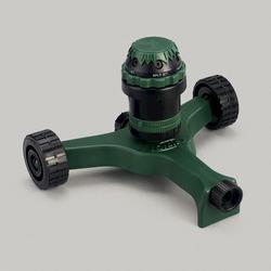 H2O-6 Gear Drive Sprinkler