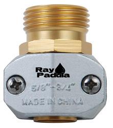 """Ray Padula® 5/8""""-3/4"""" Metal Male Repair"""