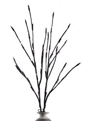 """39"""" Willow Branches"""