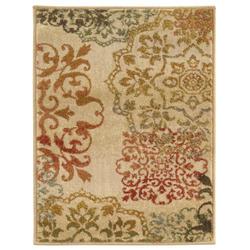 "Oriental Weavers Grayson Ivory 1'10"" x 2'10"""