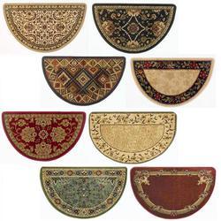 "Oriental Weavers Hearth Rug 25"" x 42"""