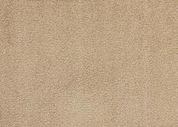 Orion Cottonwood Plush Carpet 15ft Wide