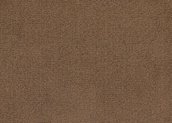 Orion Cottonwood Plush Carpet 15ft Wide