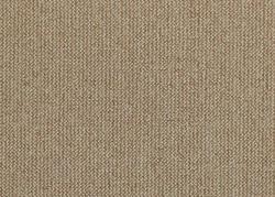 Orion Surprise Berber Carpet 15ft Wide