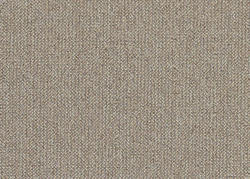 Orion Surprise Berber Carpet 15ft Wide