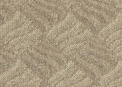 Orion Tapestry Berber Carpet 15ft Wide