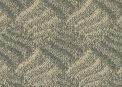 Orion Tapestry Berber Carpet 15ft Wide