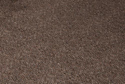 Orion Tuscany Textured Level Loop Carpet 12ft Wide