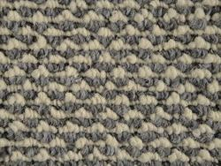 Orion Special Nugget Textured Berber Carpet 15ft Wide