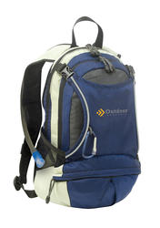 Iceberg Hydration Pack (Assorted Colors)
