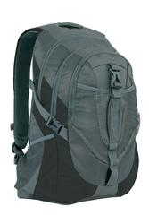Vortex Day Pack (Assorted Colors)