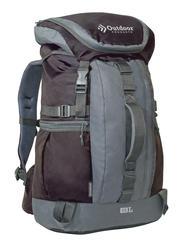 Arrowhead Backpack (Assorted Colors)