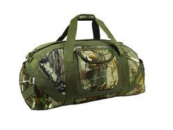 Large Field Duffle Bag