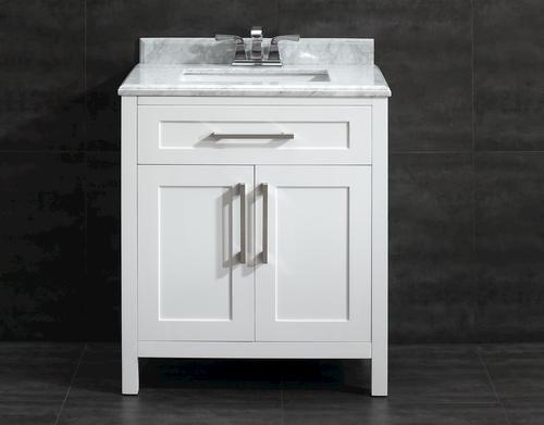 Luxury  Bathroom Cabinets Vanities 897x897  Menards Bathroom Vanities With