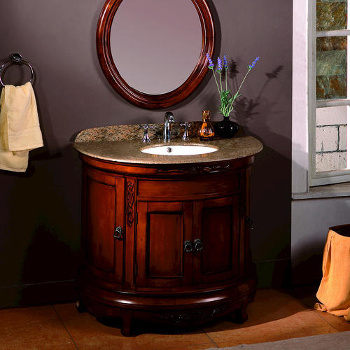 Fantastic Virtu USA Victoria 72inch White Double Sink Vanity Set  Free