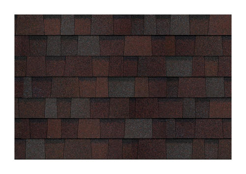Owens Corning Trudefinition 174 Duration 174 Designer Color