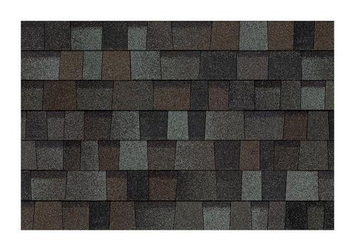 Owens Corning Trudefinition 174 Duration 174 Designer Color