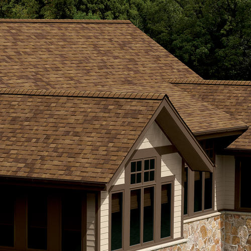 Owens Corning Trudefinition 174 Duration 174 Shingles Covers