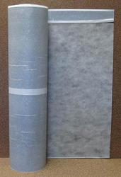 AC Metal / Asphalt Ice & Water Barrier Roofing Underlayment - 200 Sq. Ft.