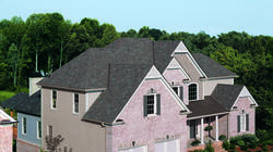 Owens Corning Berkshire Lifetime Collection Shingles - Covers 20 Sq. Ft.