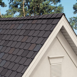 Owens Corning Berkshire Hip and Ridge Shingles - Covers 21.3 Lin. Ft.