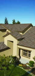Owens Corning TruDefinition® Duration® Premium Cool Shingles - Covers 24.6 Sq. Ft.