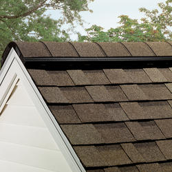 Owens Corning Storm Hip and Ridge Shingles - Covers 33.7 Lin. Ft.