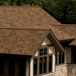Owens Corning TruDefinition® Duration® Shingles - Covers 32.8 Sq. Ft.