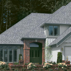 Owens Corning TruDefinition® Duration® STORM Impact-Resistant Shingles - Covers 32.8 Sq. Ft.