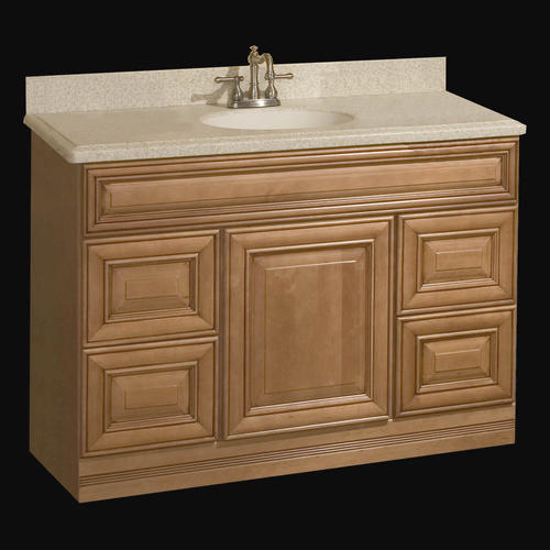 Creative Menards Bathroom Vanities 48 Inch  Search
