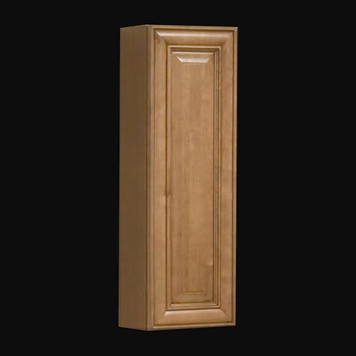 Pace plantation series 12 storage cabinet at menards - Menards bathroom wall cabinets ...