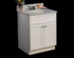 "Pace Pleasant Hill Series 24"" x 18"" Vanity"