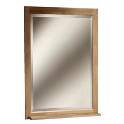 "Pace Meadowood Series 24"" Framed Mirror"