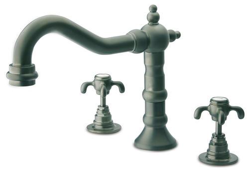 Ornellaia Roman Tub Faucet At Menards