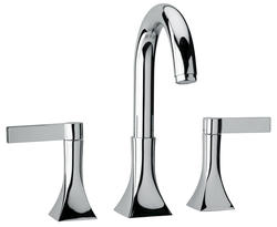 Elix Roman Tub Faucet
