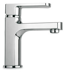 Novello Single handle Bathroom Faucet